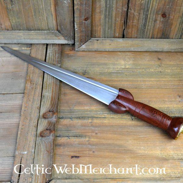 Hanwei All'inizio Scottish Dirk, 1700
