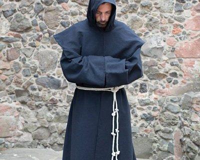 Mantels & capes voor heren