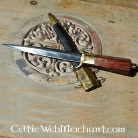 Deepeeka 16th century dagger