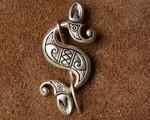 Greek and Roman fibulae