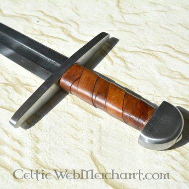 Epée normande