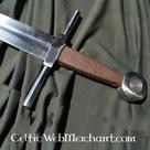 Épée à une main, Alexander