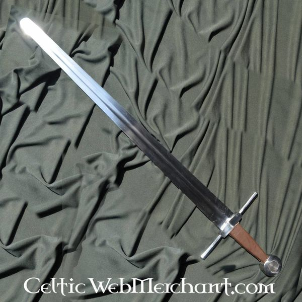 Single-handed sword Alexander