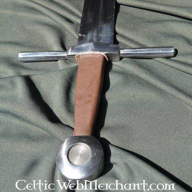 Espada de una mano Alexander