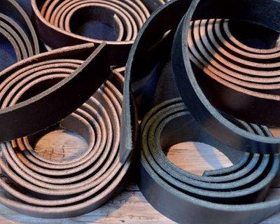 Materiali grezzi per artigianato tradizionale