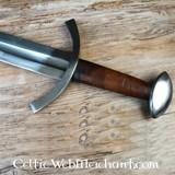 Espada de San Mauricio