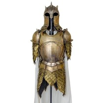 Game Of Thrones - Guarda set drago vetro di notte