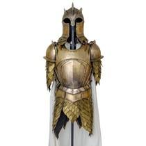 Game of Thrones Khal Drogo de espada arakh