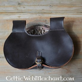 Ulfberth Gotisk nyre taske