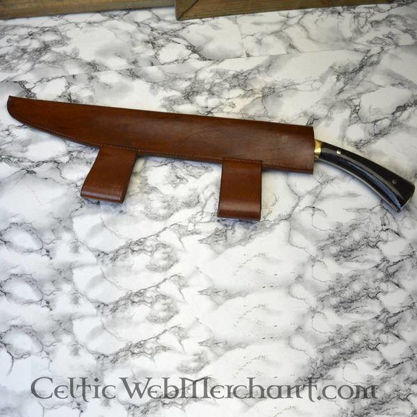 Lange sax