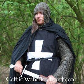 Hospitallers kappe