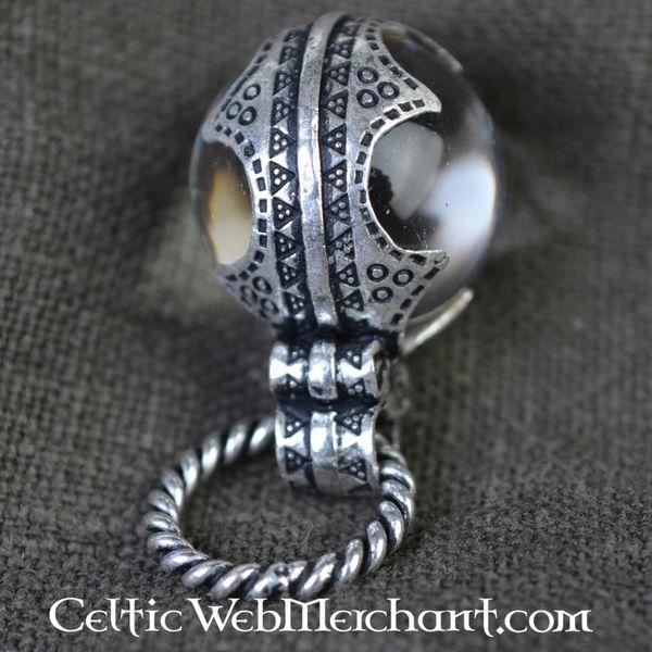 Gotland Vikingkristal