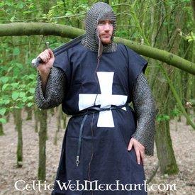 Hospitallers surcoat
