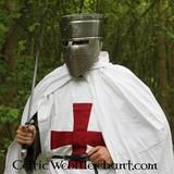 Manto Templario