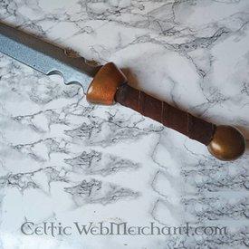 Epic Armoury RFB Romerske Sværd, Sværd LARP