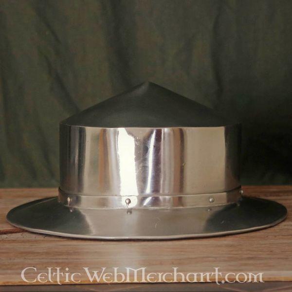 Deepeeka Chapeal de fer
