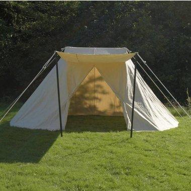 Saxon Tent 3 x 5 m