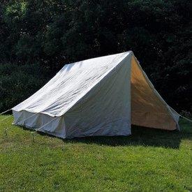 Płótno armia namiot 425 gsm