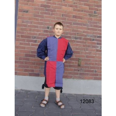 Children's surcoat
