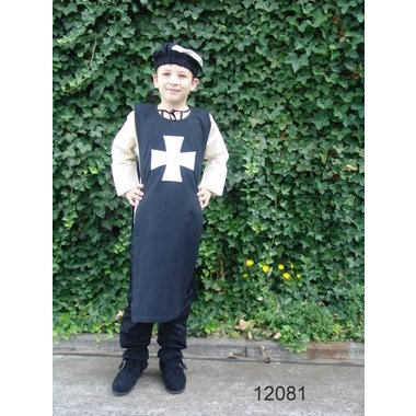 Children's surcoat Hospitallers