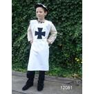 Children's surcoat Teutons