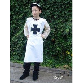 Surcoat pour enfants Teutons