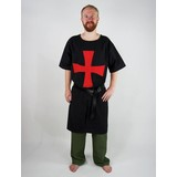 Templar sergeant tunic