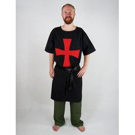 Templar sergent tunika