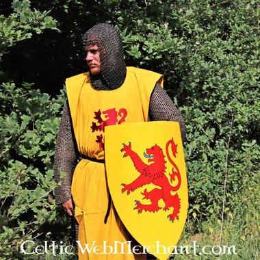 Shield Robert the Bruce