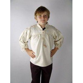 Duke camisa para niños