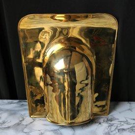 Deepeeka Romersk galerus