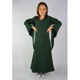 Pige kjole Fand