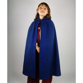 Children's cloak Alexis