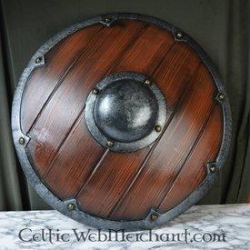 Epic Armoury Bouclier GN Viking 50 cm
