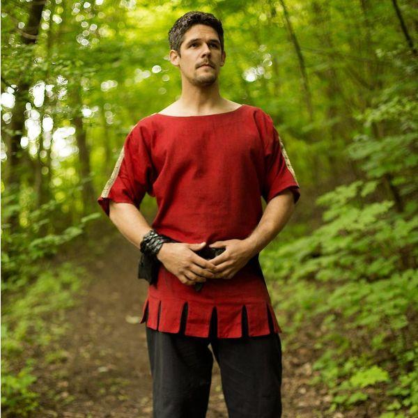 Epic Armoury Romeinse tuniek met boothals