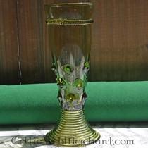 15th århundrede glas
