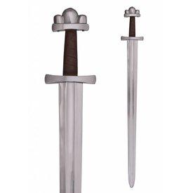 Deepeeka Spada vikinga nordica del X secolo, ready-battaglia