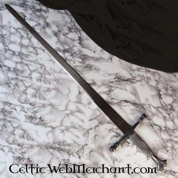 Karel de 5de zwaard L