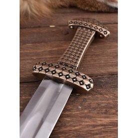 Deepeeka Viking sword Petersen type D