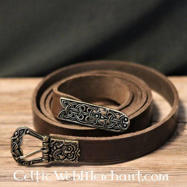 Cinturón de Birka
