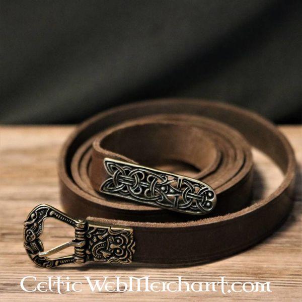 Birka belt