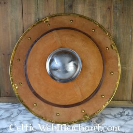 Deepeeka Greek phalanx shield