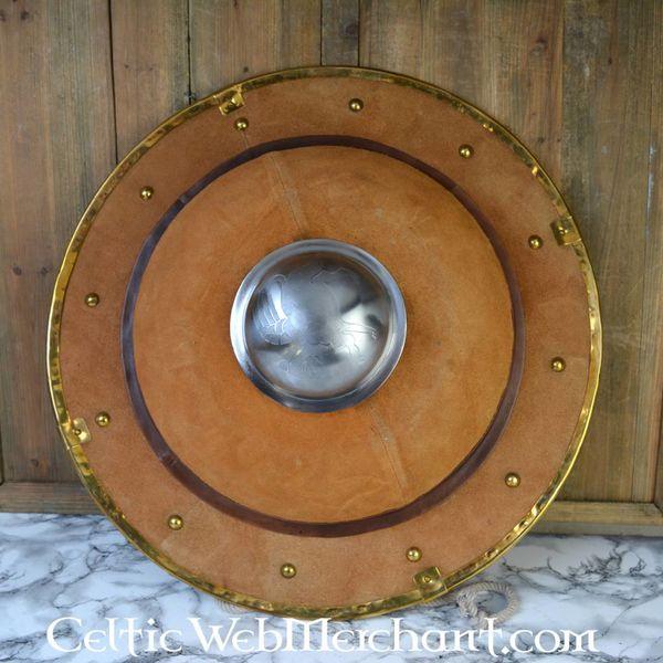 Deepeeka escudo falange griega