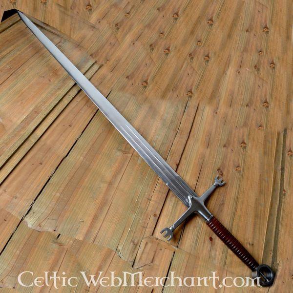 Deepeeka Galloglass miecz