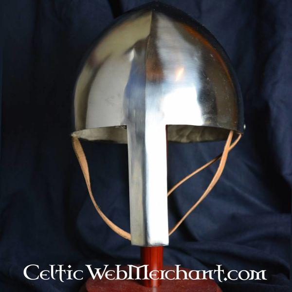 Marshal Historical Elmo normanno del XI secolo