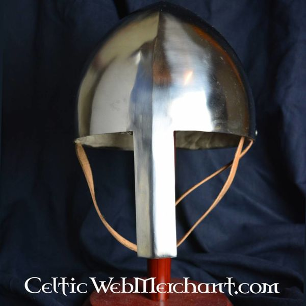 Marshal Historical 11th century Norman kask L