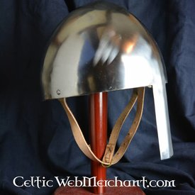 Marshal Historical 11th century Norman helmet L