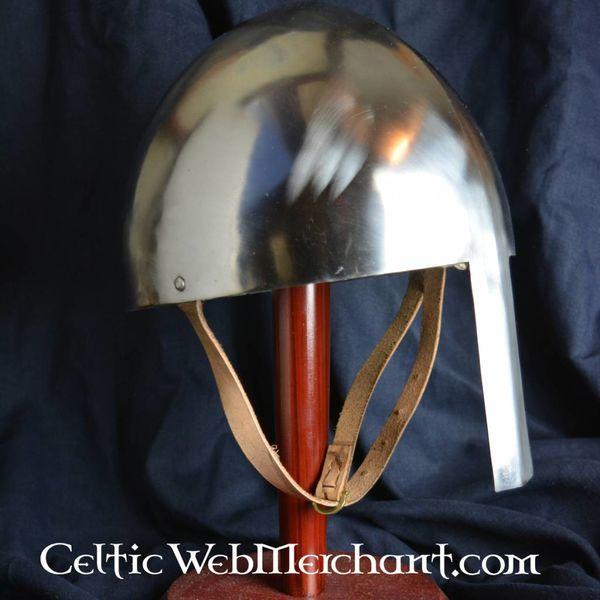 Marshal Historical Casco Normando siglo 11