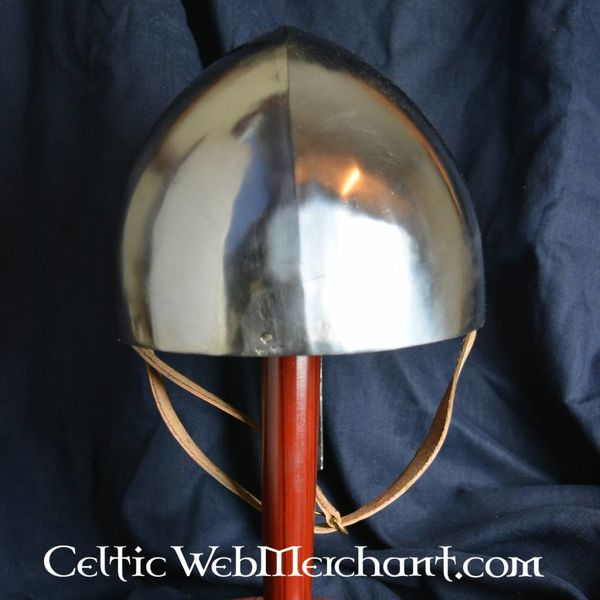 Marshal Historical 11de eeuwse Normandische helm