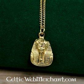 joya de Tutankamón